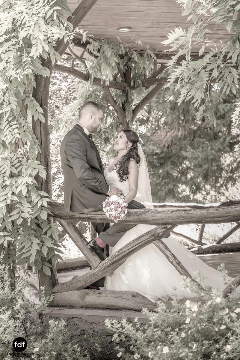 Hochzeit-S&J-Shooting-Portraits-Brautkleid-Wedding-13.JPG