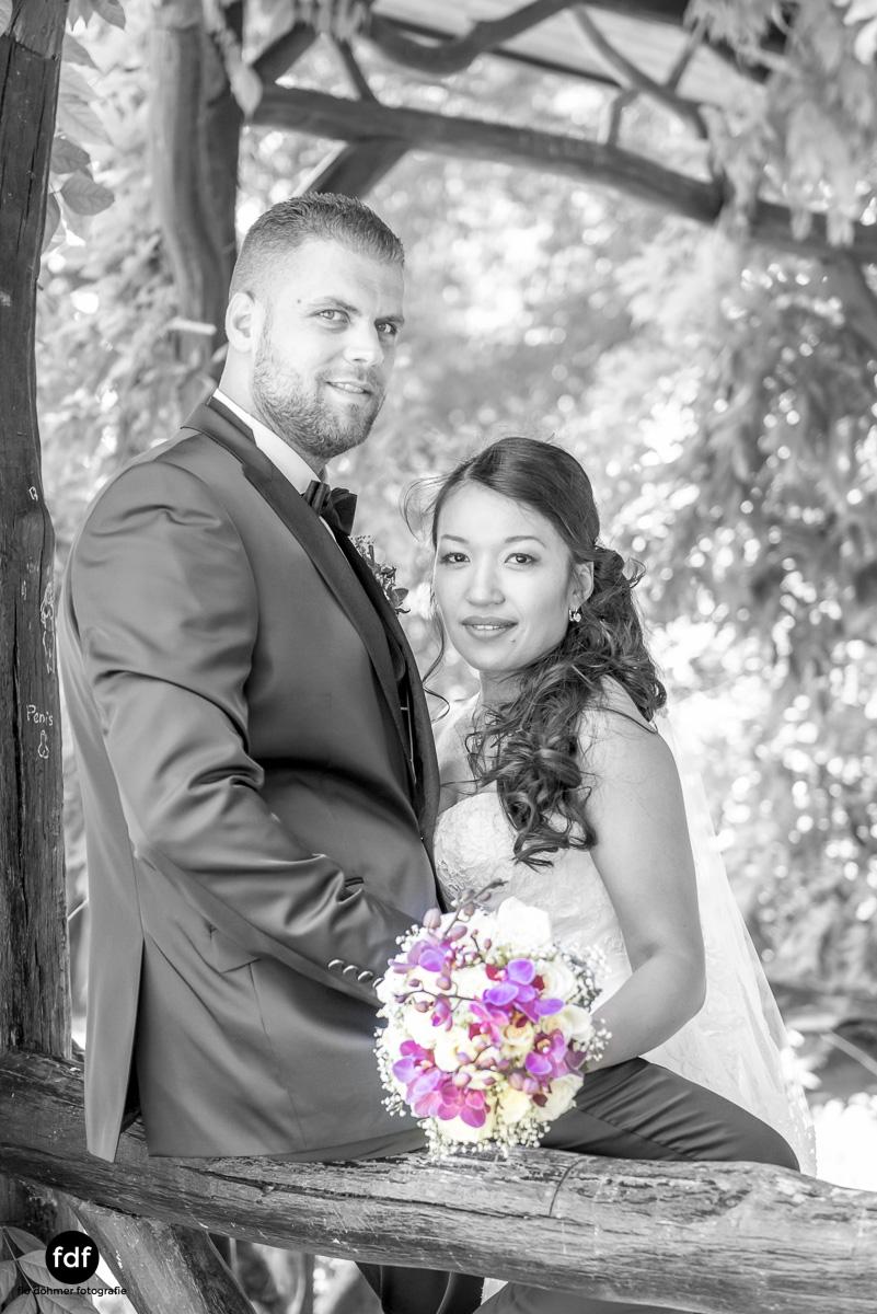Hochzeit-S&J-Shooting-Portraits-Brautkleid-Wedding-15.JPG