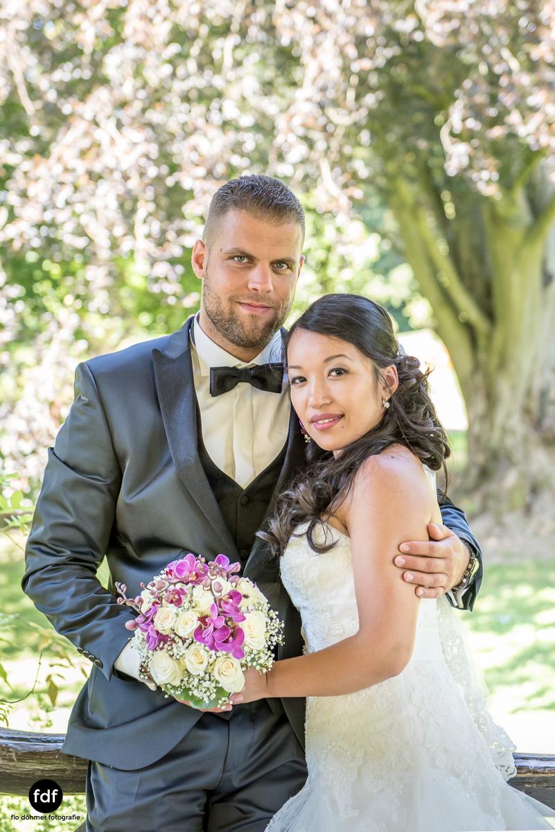 Hochzeit-S&J-Shooting-Portraits-Brautkleid-Wedding-19.JPG