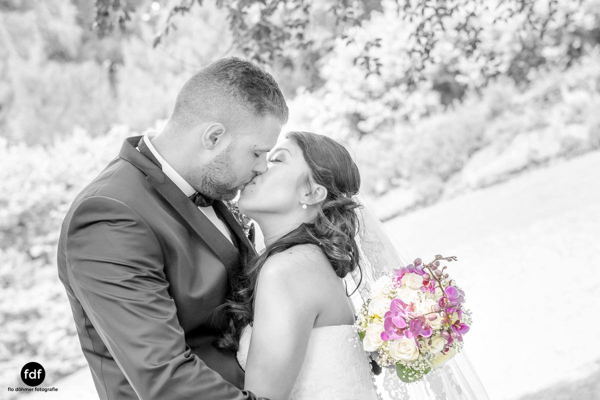 Hochzeit-S&J-Shooting-Portraits-Brautkleid-Wedding-22.JPG