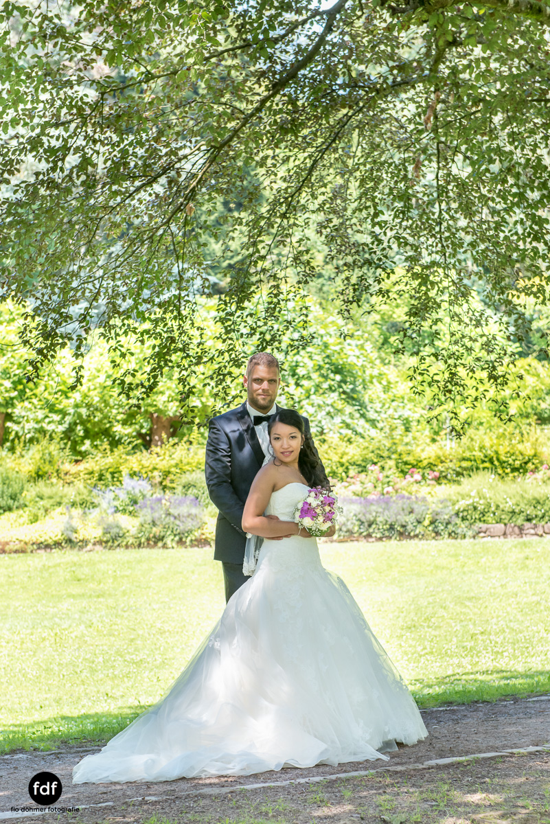 Hochzeit-S&J-Shooting-Portraits-Brautkleid-Wedding-20.JPG