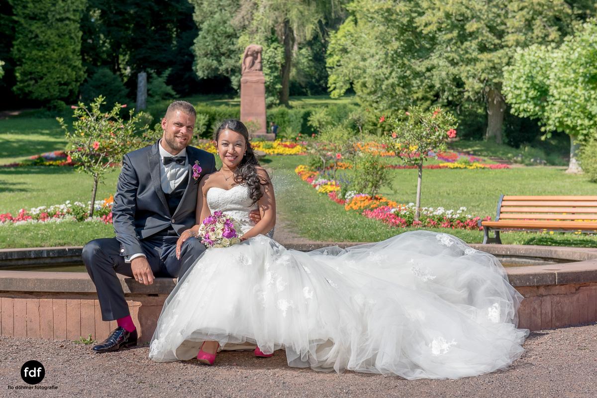 Hochzeit-S&J-Shooting-Portraits-Brautkleid-Wedding-24.JPG