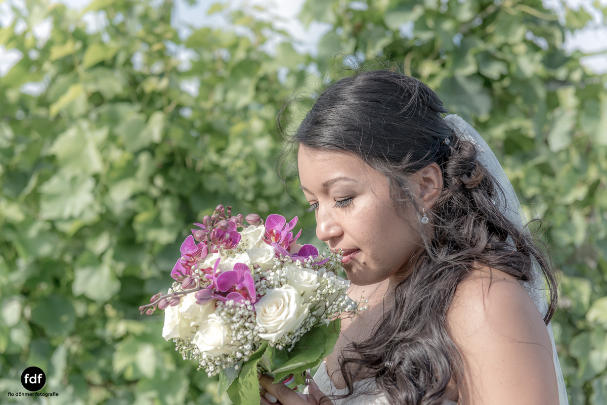Hochzeit-S&J-Shooting-Portraits-Brautkleid-Wedding-26.JPG