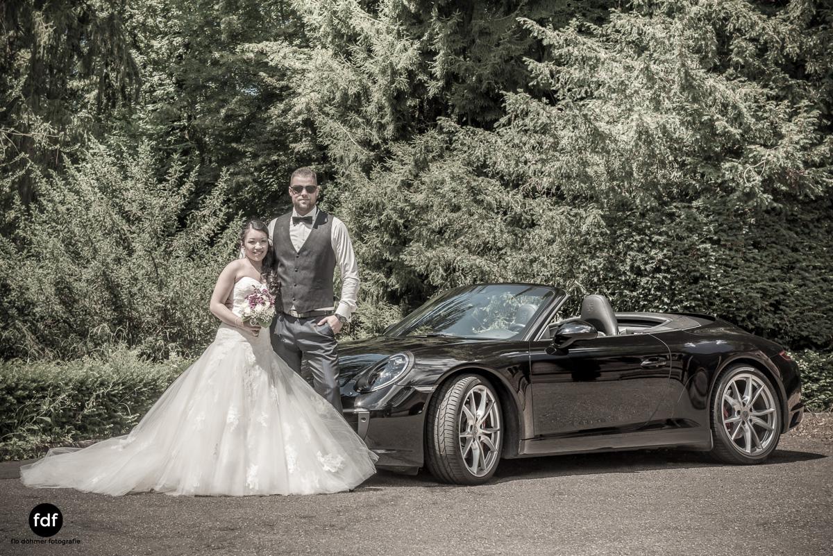 Hochzeit-S&J-Shooting-Porsche-911-Portraits-Brautkleid-Wedding-1.JPG