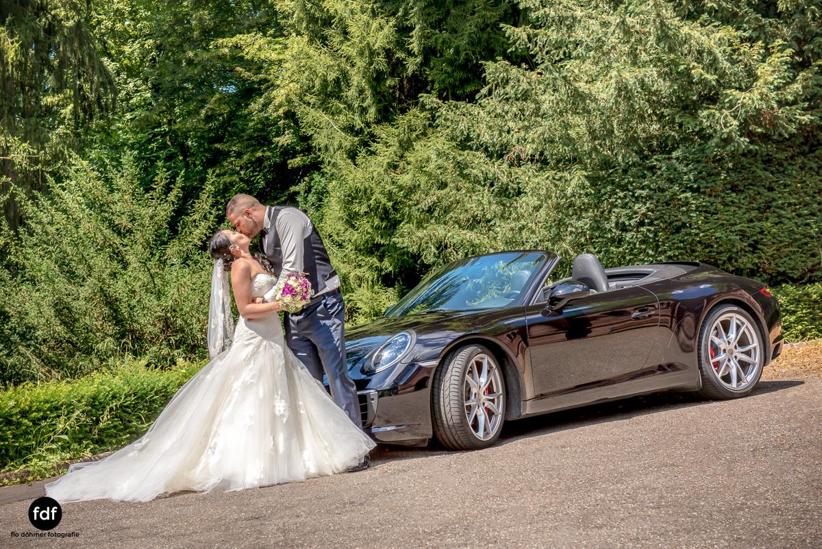 Hochzeit-S&J-Shooting-Porsche-911-Portraits-Brautkleid-Wedding-2.JPG