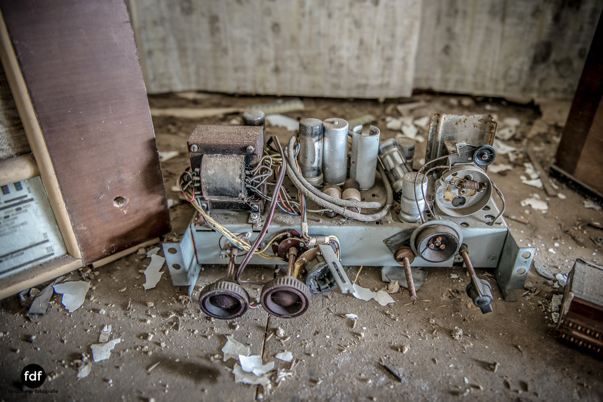 Manfred le reparateur-Lost-Place-Urbex-43-Bearbeitet.JPG