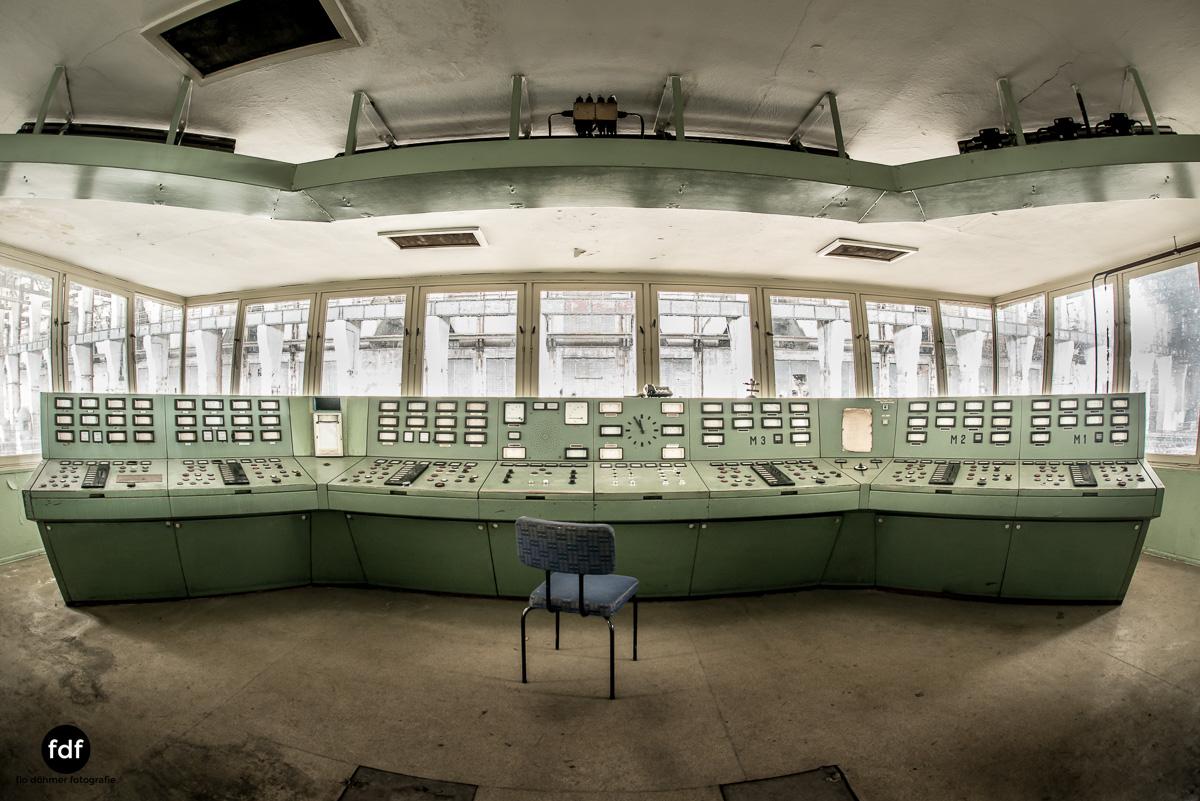 Powerplant V-Kraftwerk-Kohle-Lost-Place-108.JPG