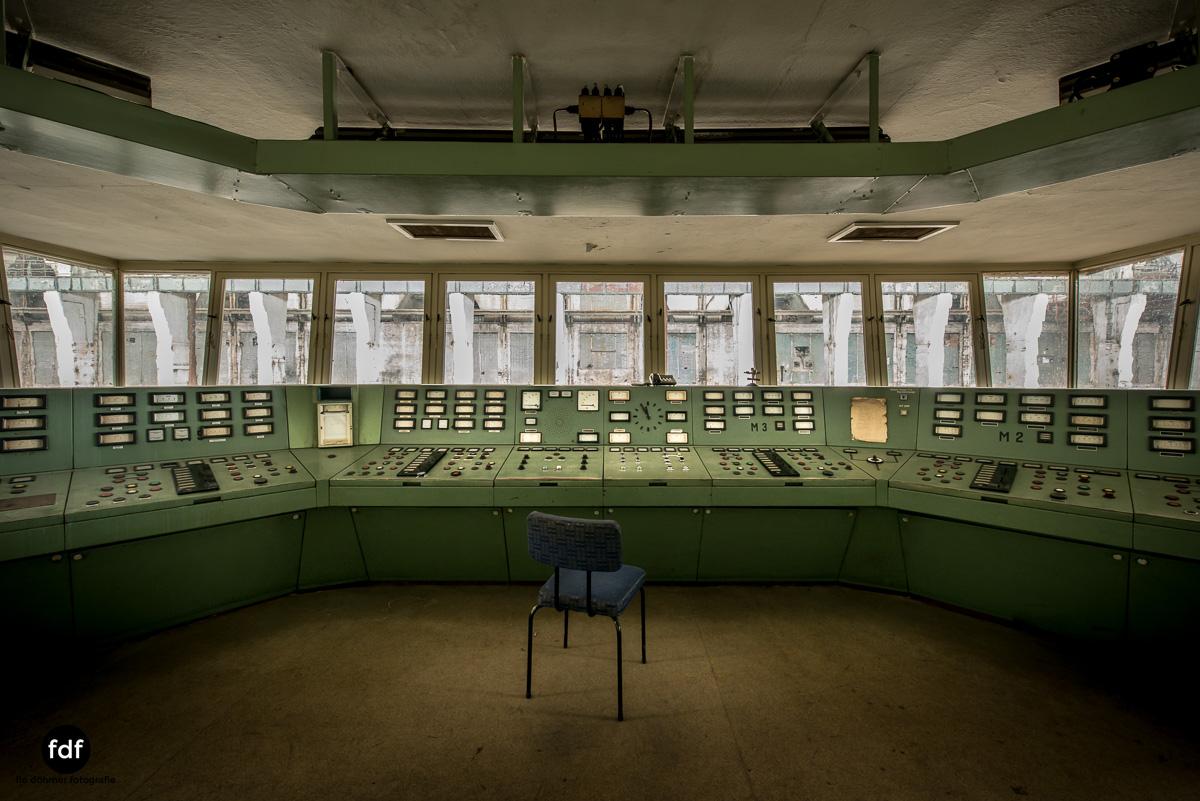 Powerplant V-Kraftwerk-Kohle-Lost-Place-119.JPG