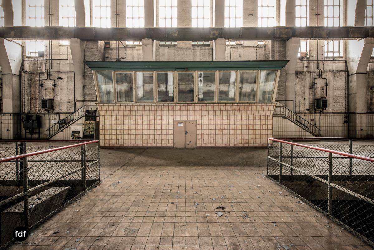 Powerplant V-Kraftwerk-Kohle-Lost-Place-129-Bearbeitet.JPG