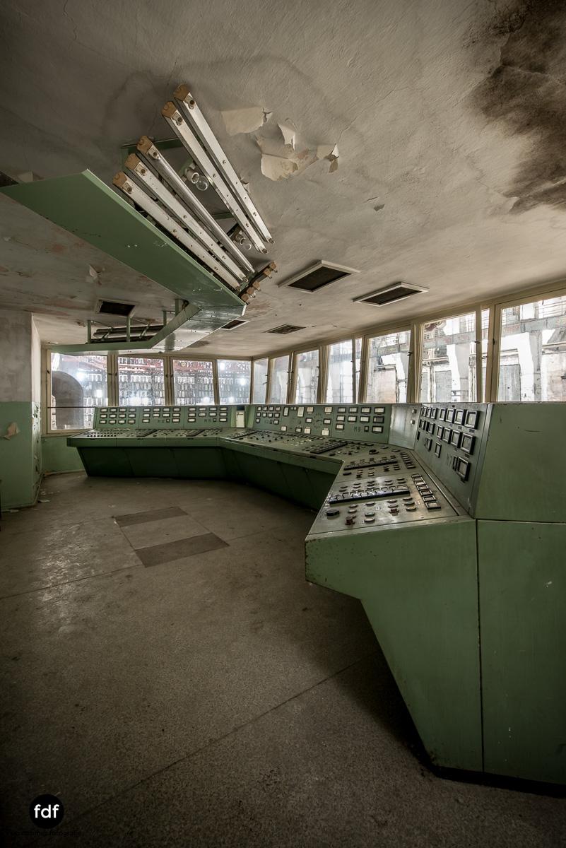 Powerplant V-Kraftwerk-Kohle-Lost-Place-136.JPG