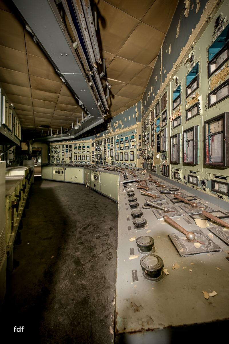 Powerplant V-Kraftwerk-Kohle-Lost-Place-142.JPG