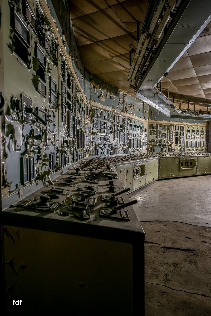 Powerplant V-Kraftwerk-Kohle-Lost-Place-151-Bearbeitet.JPG