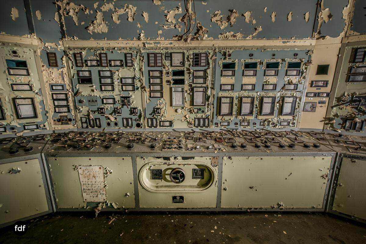 Powerplant V-Kraftwerk-Kohle-Lost-Place-153-Bearbeitet.JPG