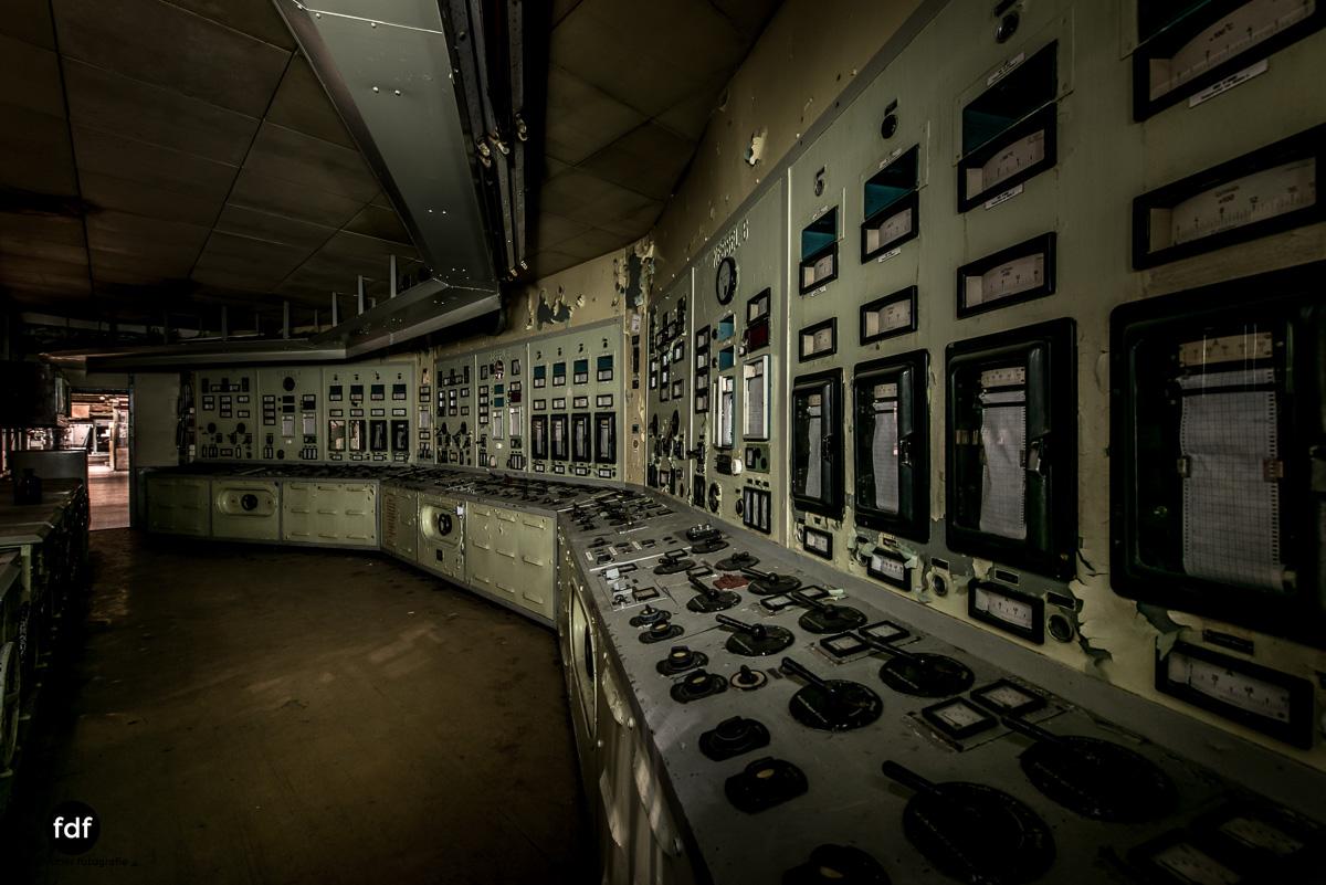 Powerplant V-Kraftwerk-Kohle-Lost-Place-189.JPG