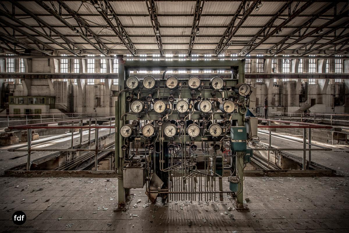 Powerplant V-Kraftwerk-Kohle-Lost-Place-180-Bearbeitet.JPG