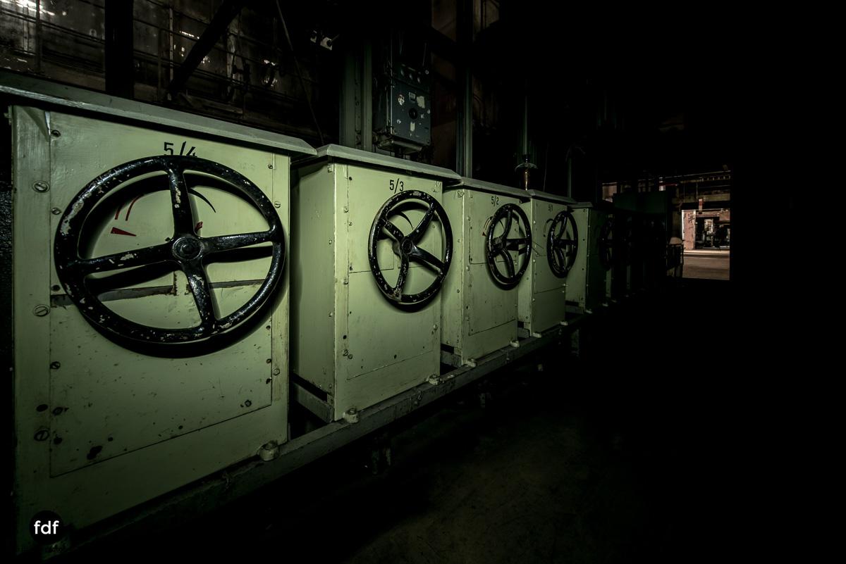 Powerplant V-Kraftwerk-Kohle-Lost-Place-192.JPG