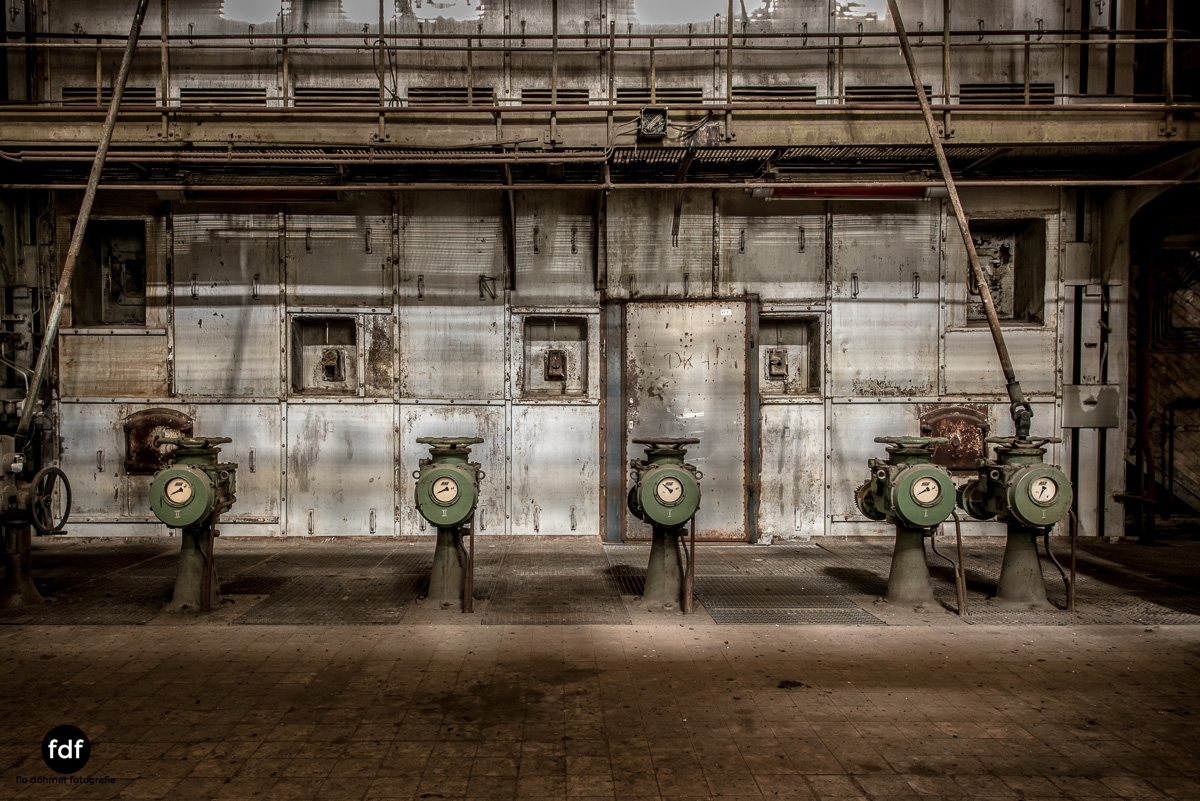 Powerplant V-Kraftwerk-Kohle-Lost-Place-196.JPG