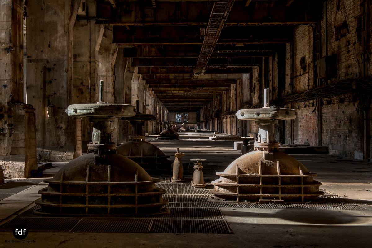 Powerplant V-Kraftwerk-Kohle-Lost-Place-213.JPG