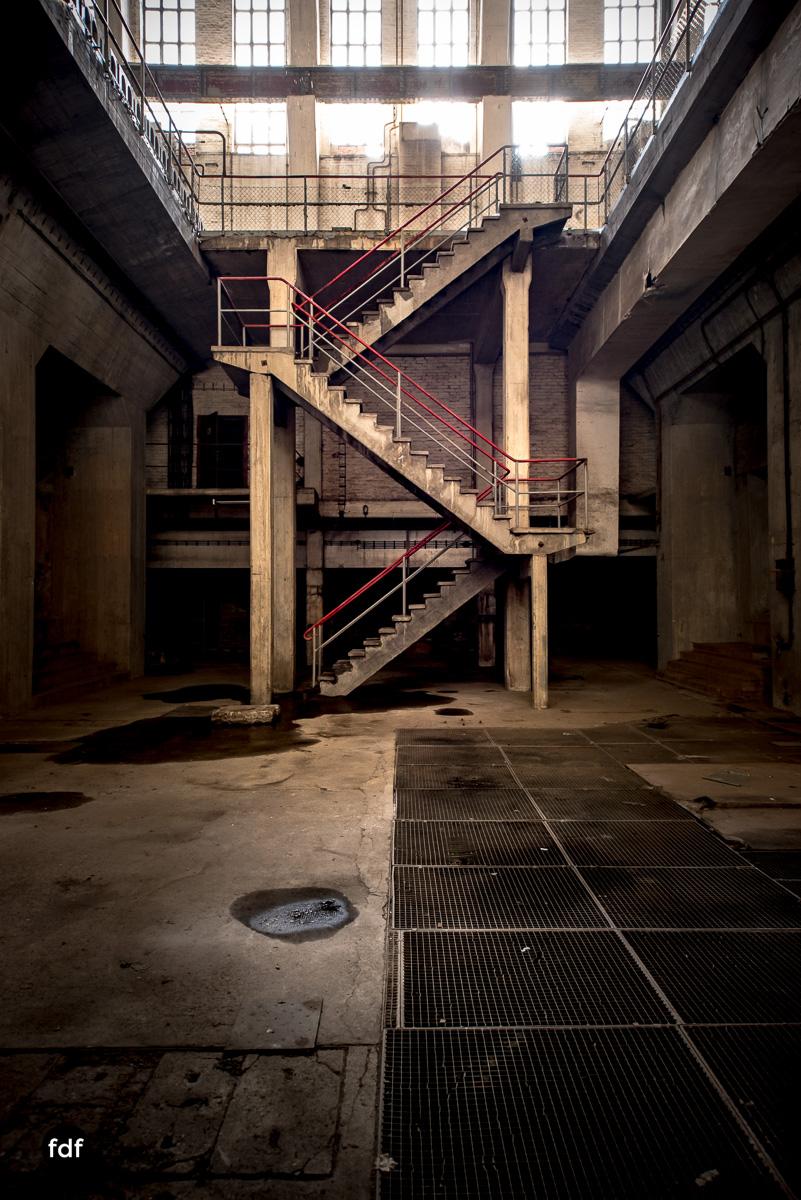 Powerplant V-Kraftwerk-Kohle-Lost-Place-257.JPG