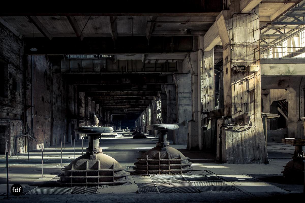 Powerplant V-Kraftwerk-Kohle-Lost-Place-270.JPG
