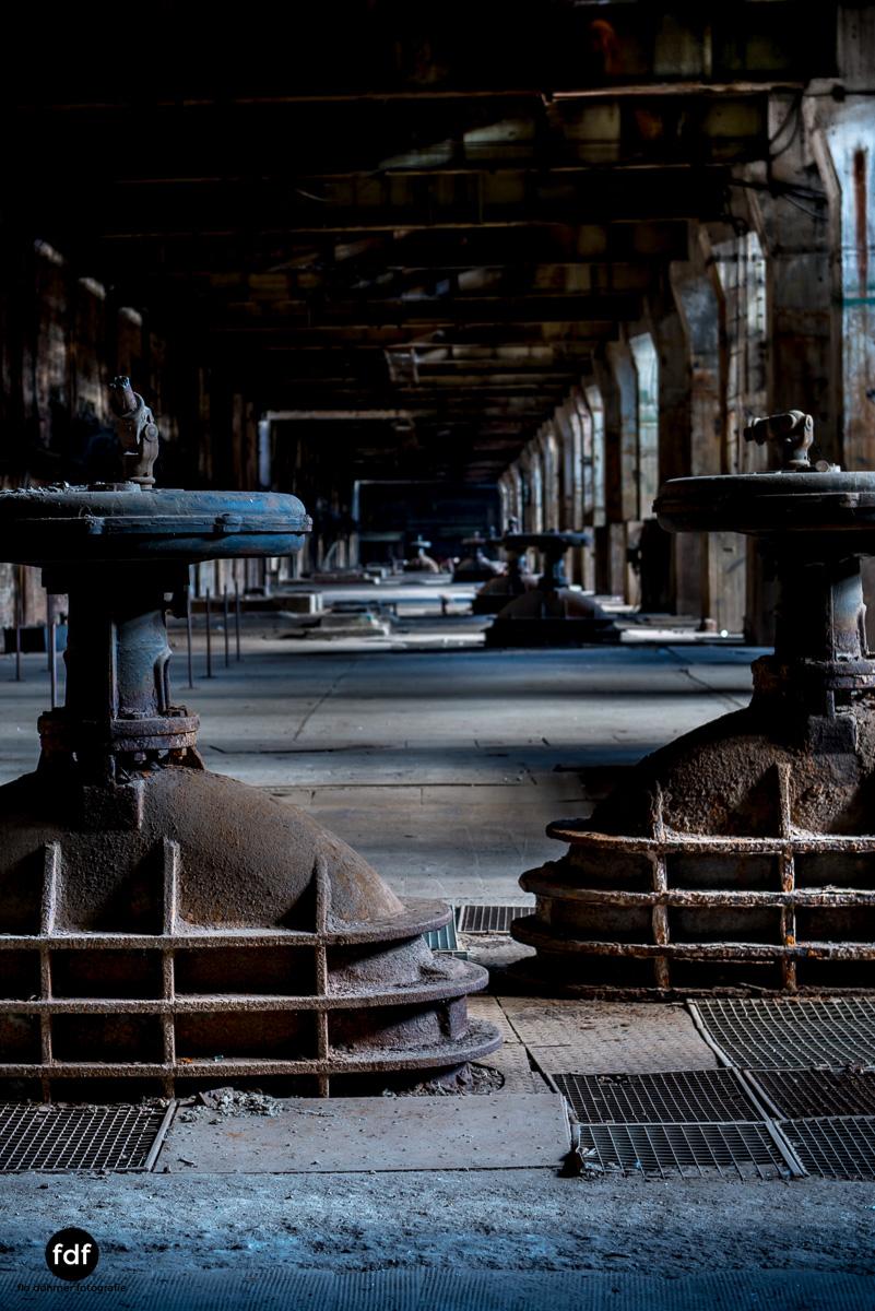 Powerplant V-Kraftwerk-Kohle-Lost-Place-281.JPG