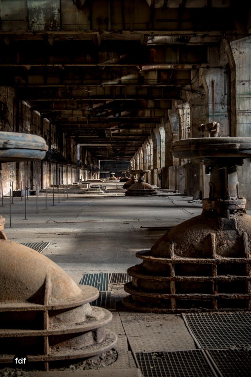 Powerplant V-Kraftwerk-Kohle-Lost-Place-292.JPG