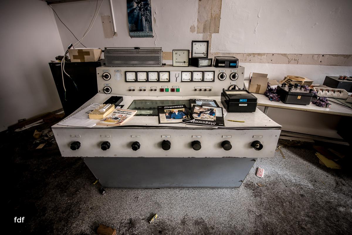 Powerplant V-Kraftwerk-Kohle-Lost-Place-1.JPG