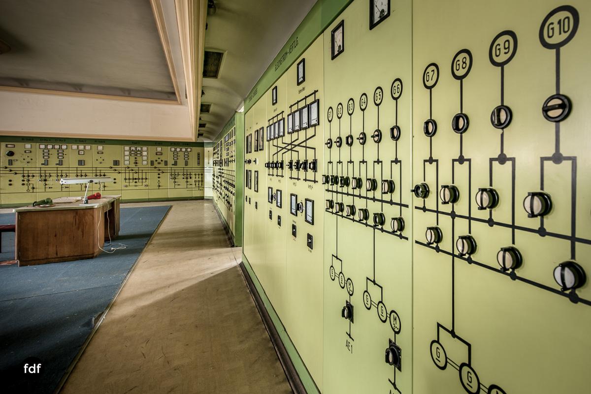 Powerplant V-Kraftwerk-Kohle-Lost-Place-21.JPG