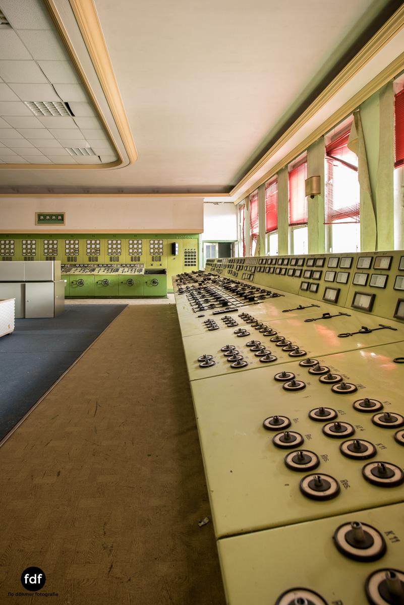 Powerplant V-Kraftwerk-Kohle-Lost-Place-27.JPG