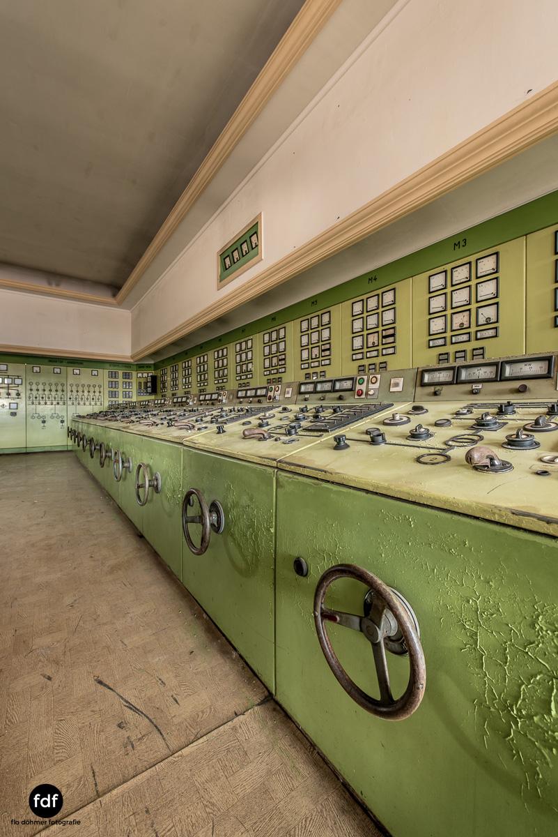Powerplant V-Kraftwerk-Kohle-Lost-Place-31.JPG