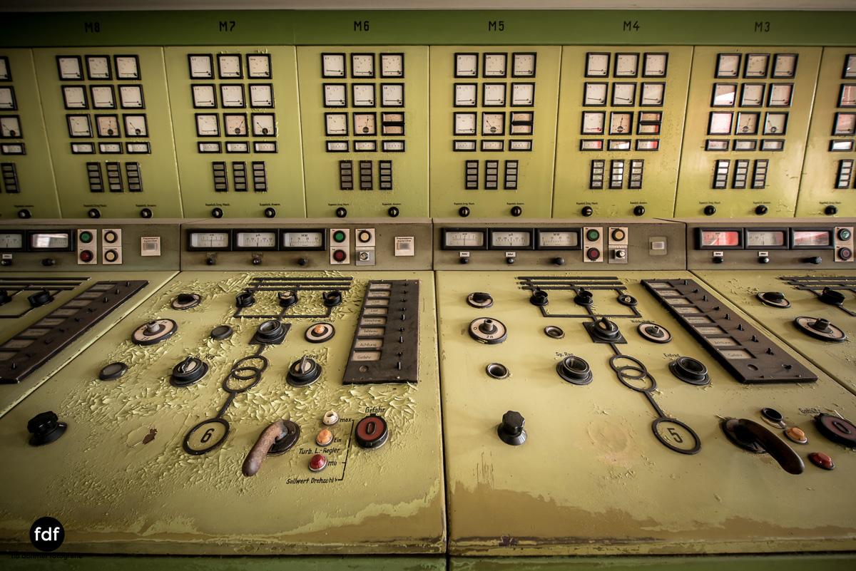 Powerplant V-Kraftwerk-Kohle-Lost-Place-59.JPG