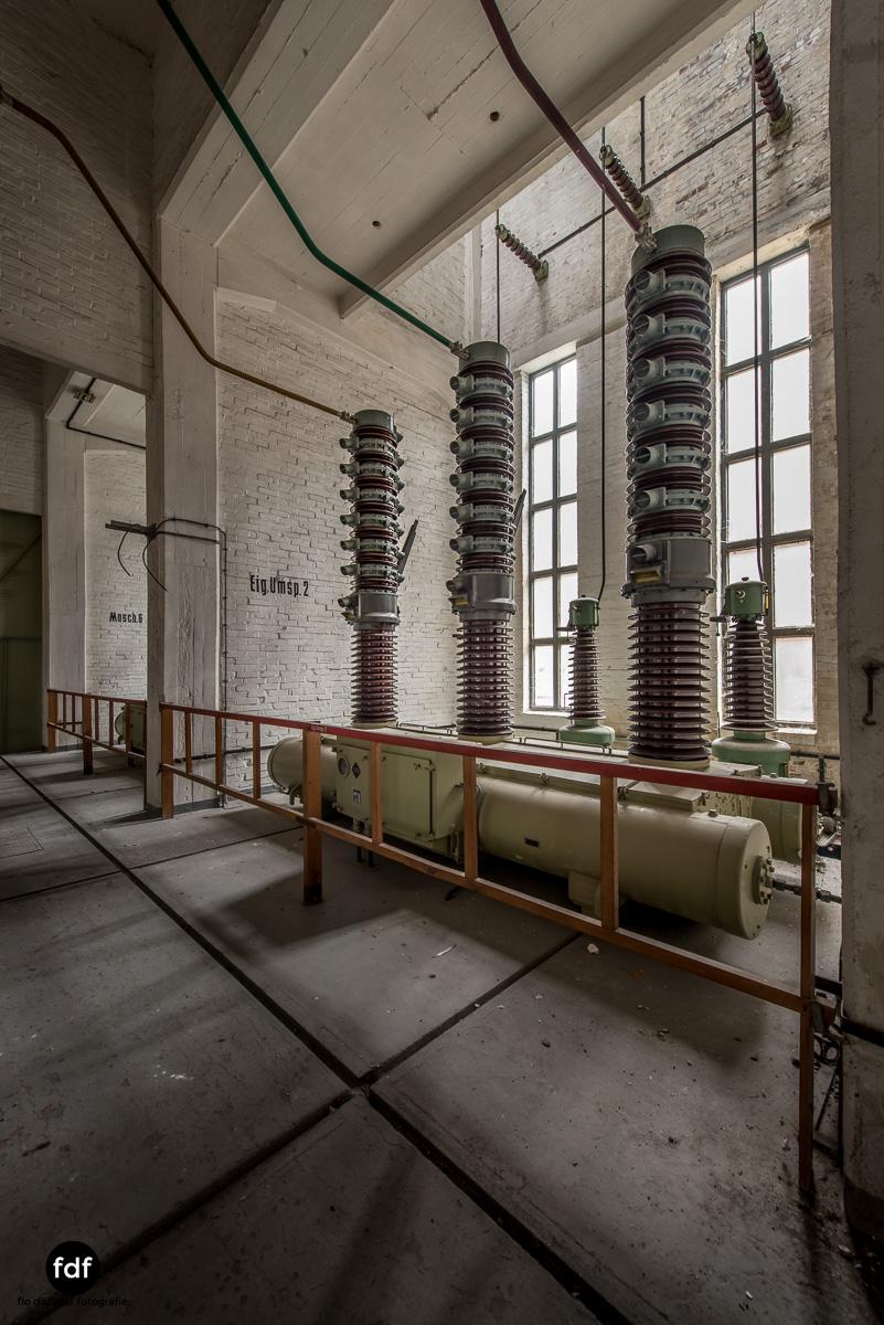 Powerplant V-Kraftwerk-Kohle-Lost-Place-96.JPG