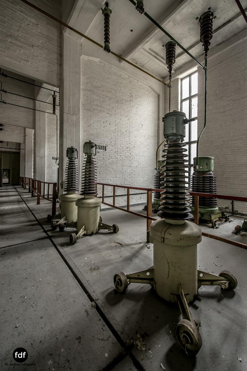 Powerplant V-Kraftwerk-Kohle-Lost-Place-99.JPG