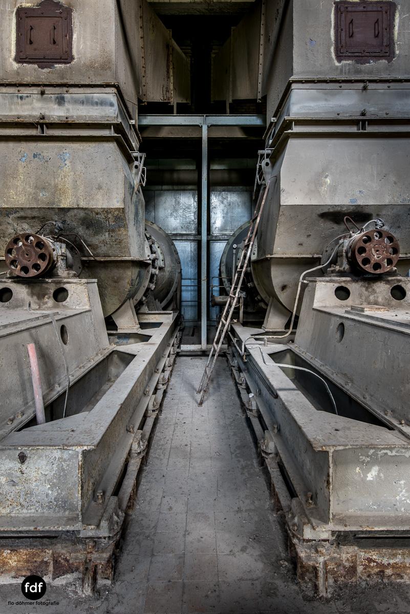 Powerplant V-Kraftwerk-Kohle-Lost-Place-165.JPG
