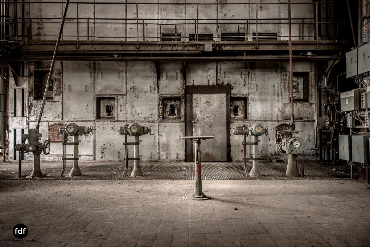 Powerplant V-Kraftwerk-Kohle-Lost-Place-175.JPG