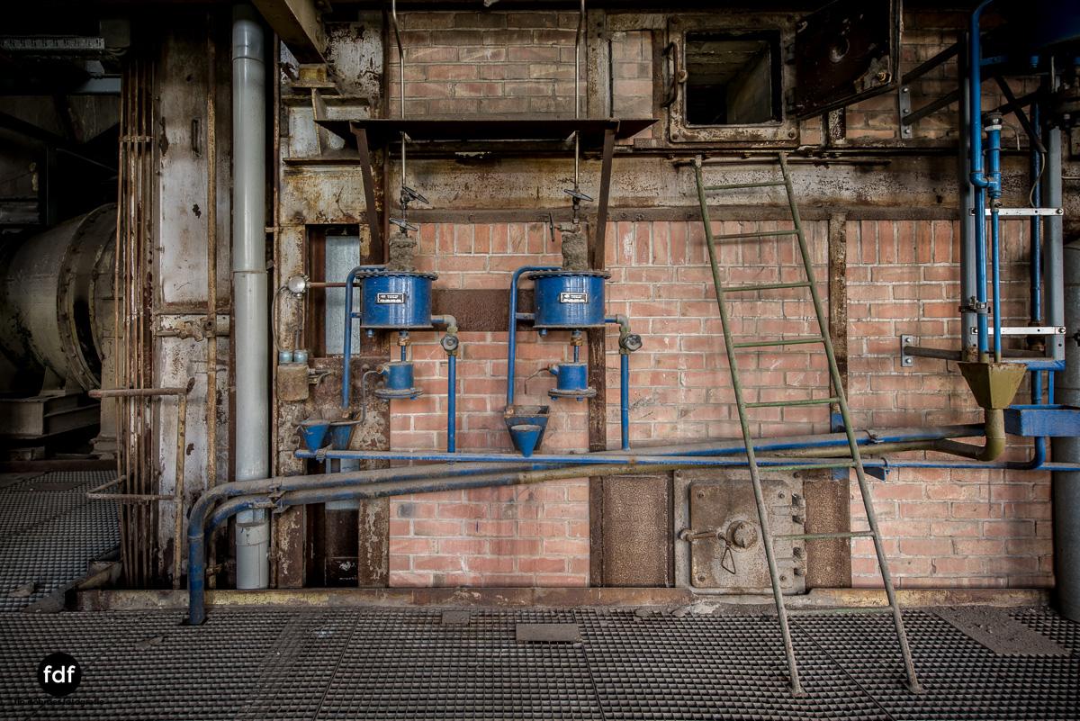 Powerplant V-Kraftwerk-Kohle-Lost-Place-168.JPG