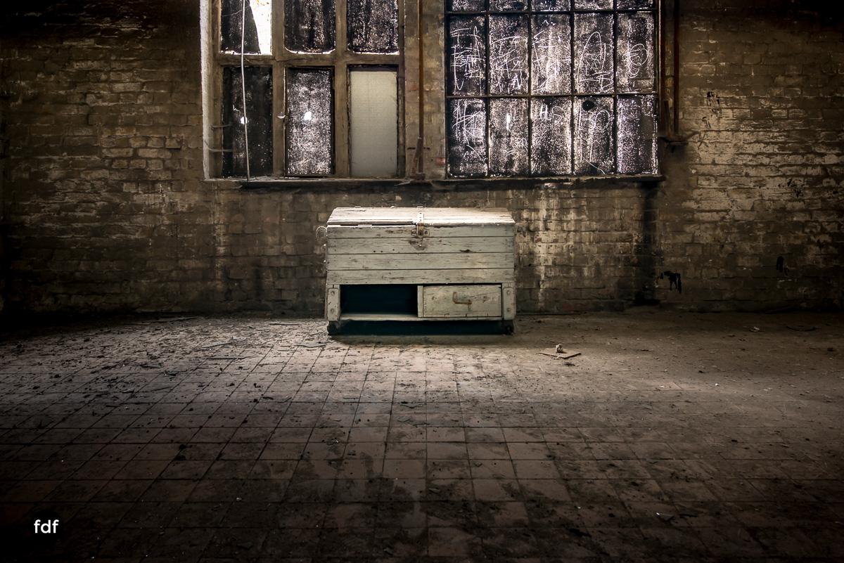 Powerplant V-Kraftwerk-Kohle-Lost-Place-177.JPG