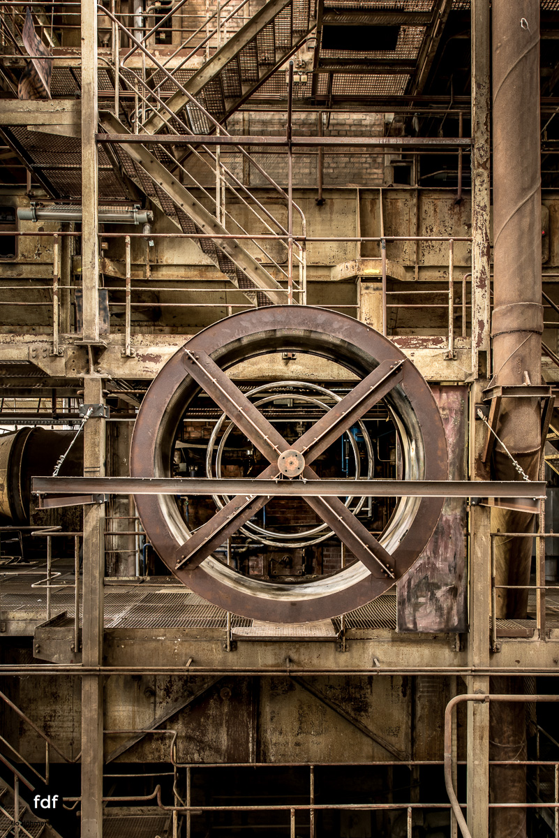 Powerplant V-Kraftwerk-Kohle-Lost-Place-186.JPG