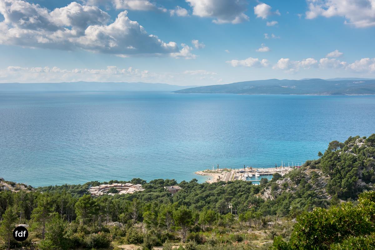 Kinder-Gesundheitszentrum-Volksarmee-Meer-Lost-Place-Kroatien-1.JPG