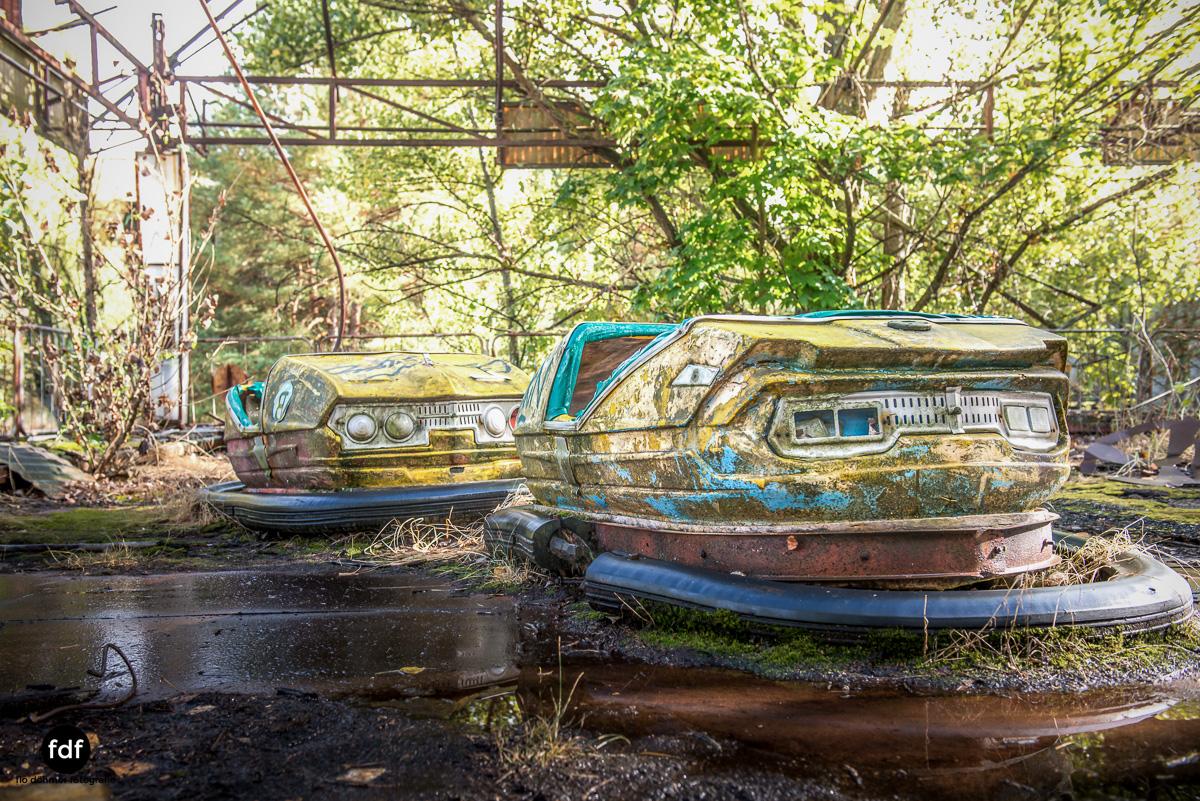 Tschernobyl-Chernobyl-Prypjat-Urbex-Lost-Place-Rummel-Festplatz-2016--2.JPG