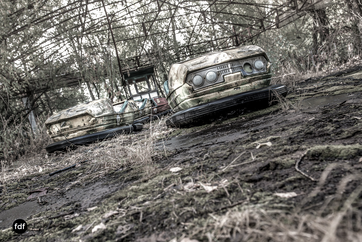 Tschernobyl-Chernobyl-Prypjat-Urbex-Lost-Place-Rummel-Festplatz-2016--5.JPG