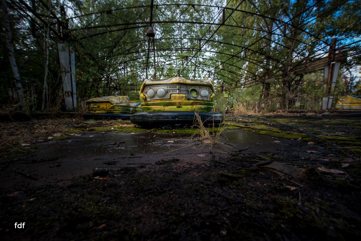 Tschernobyl-Chernobyl-Prypjat-Urbex-Lost-Place-Rummel-Festplatz-2016--7.JPG