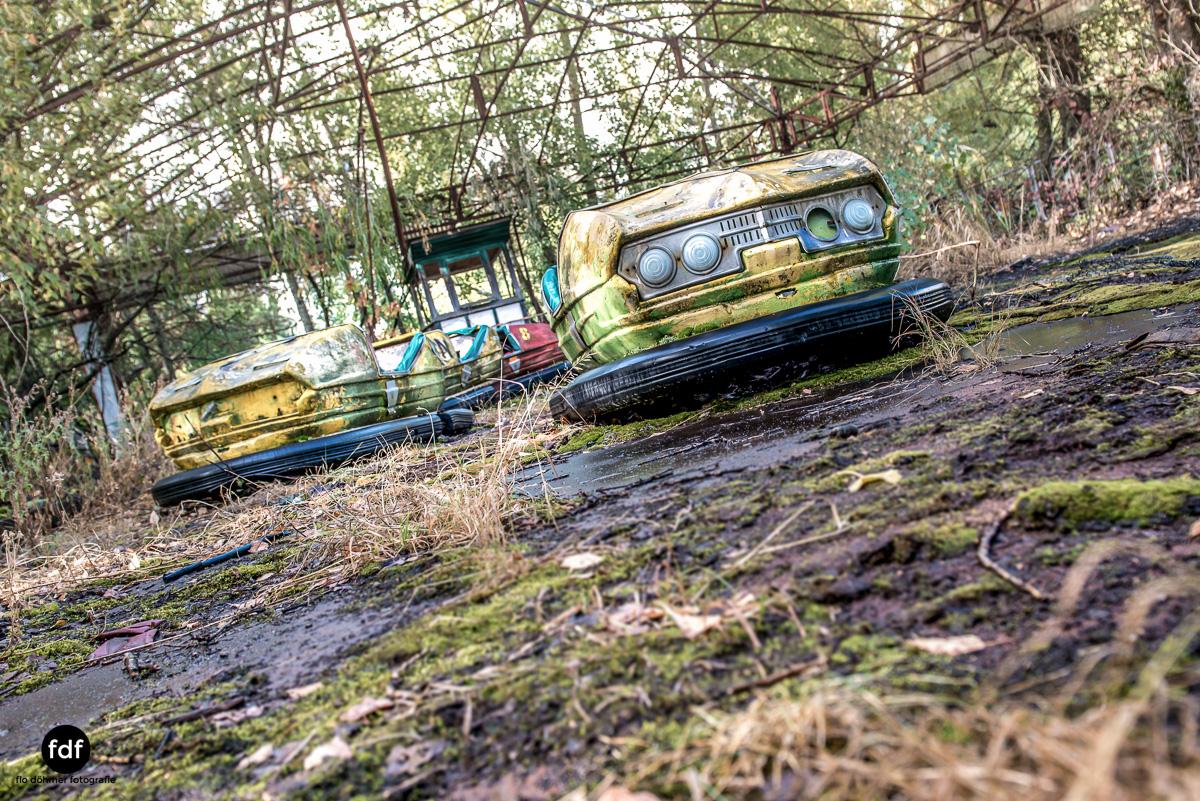 Tschernobyl-Chernobyl-Prypjat-Urbex-Lost-Place-Rummel-Festplatz-2016--6.JPG