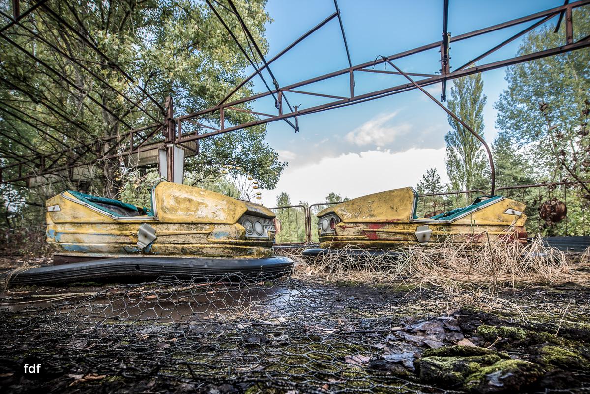 Tschernobyl-Chernobyl-Prypjat-Urbex-Lost-Place-Rummel-Festplatz-2016--8.JPG