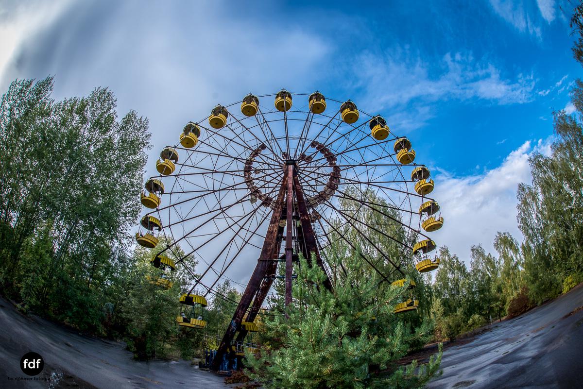 Tschernobyl-Chernobyl-Prypjat-Urbex-Lost-Place-Rummel-Festplatz-2016--11.JPG