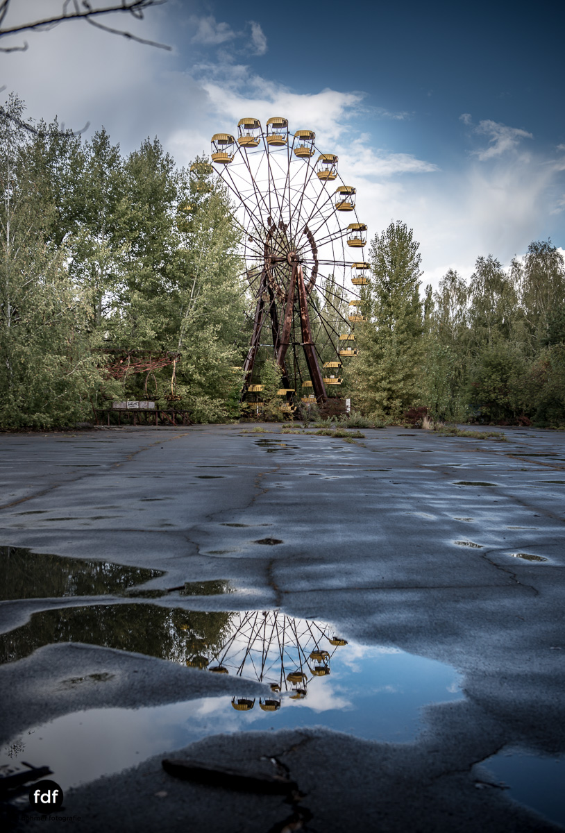 Tschernobyl-Chernobyl-Prypjat-Urbex-Lost-Place-Rummel-Festplatz-2016-1596.JPG