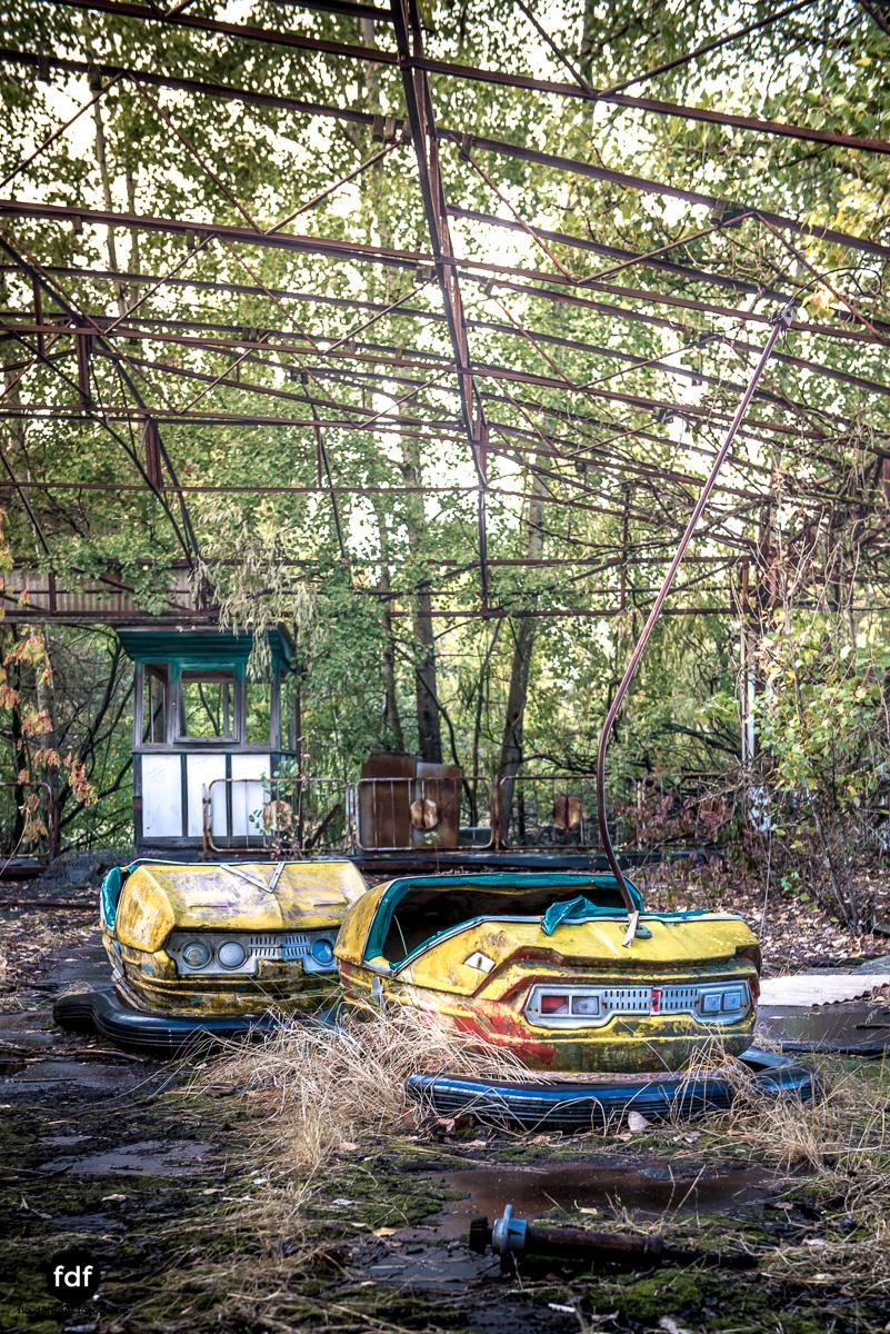 Tschernobyl-Chernobyl-Prypjat-Urbex-Lost-Place-Rummel-Festplatz-2016-1602.JPG