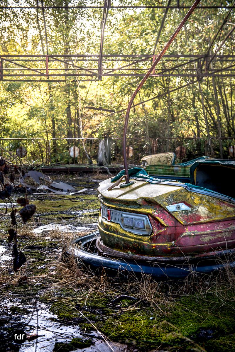 Tschernobyl-Chernobyl-Prypjat-Urbex-Lost-Place-Rummel-Festplatz-2016-1606.JPG