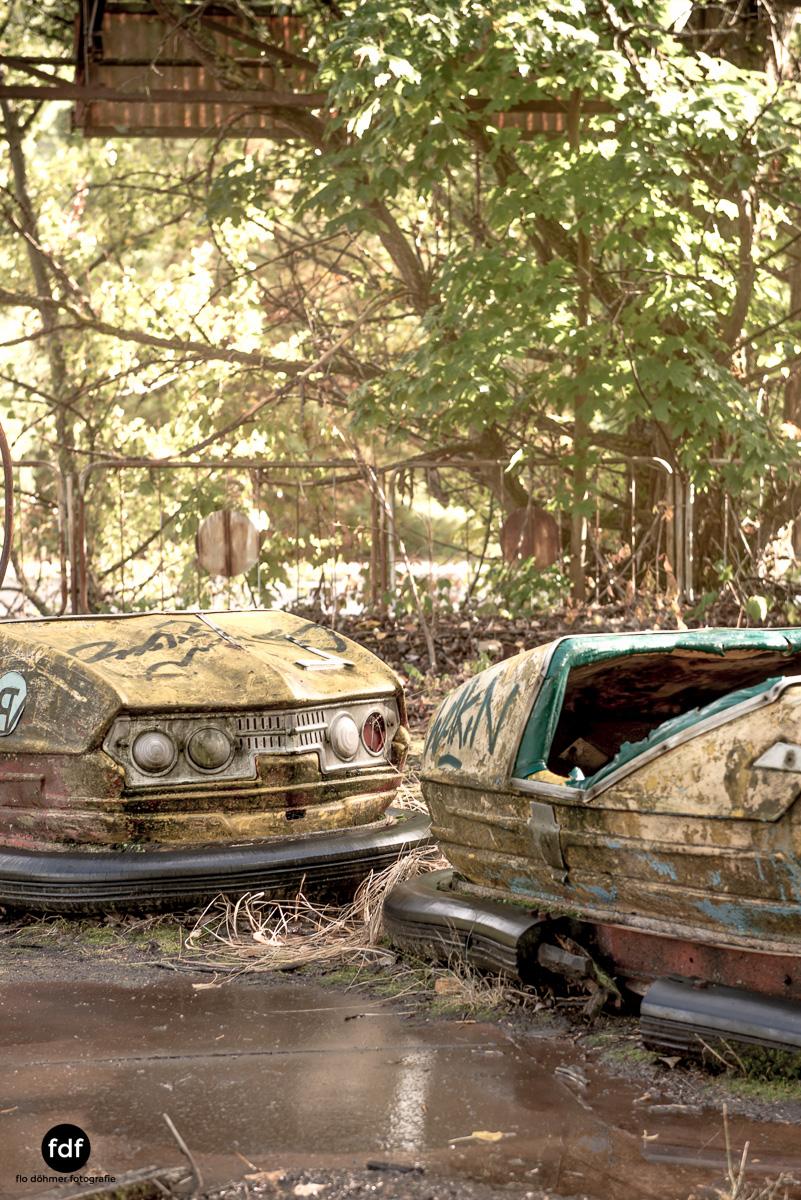 Tschernobyl-Chernobyl-Prypjat-Urbex-Lost-Place-Rummel-Festplatz-2016-1616.JPG
