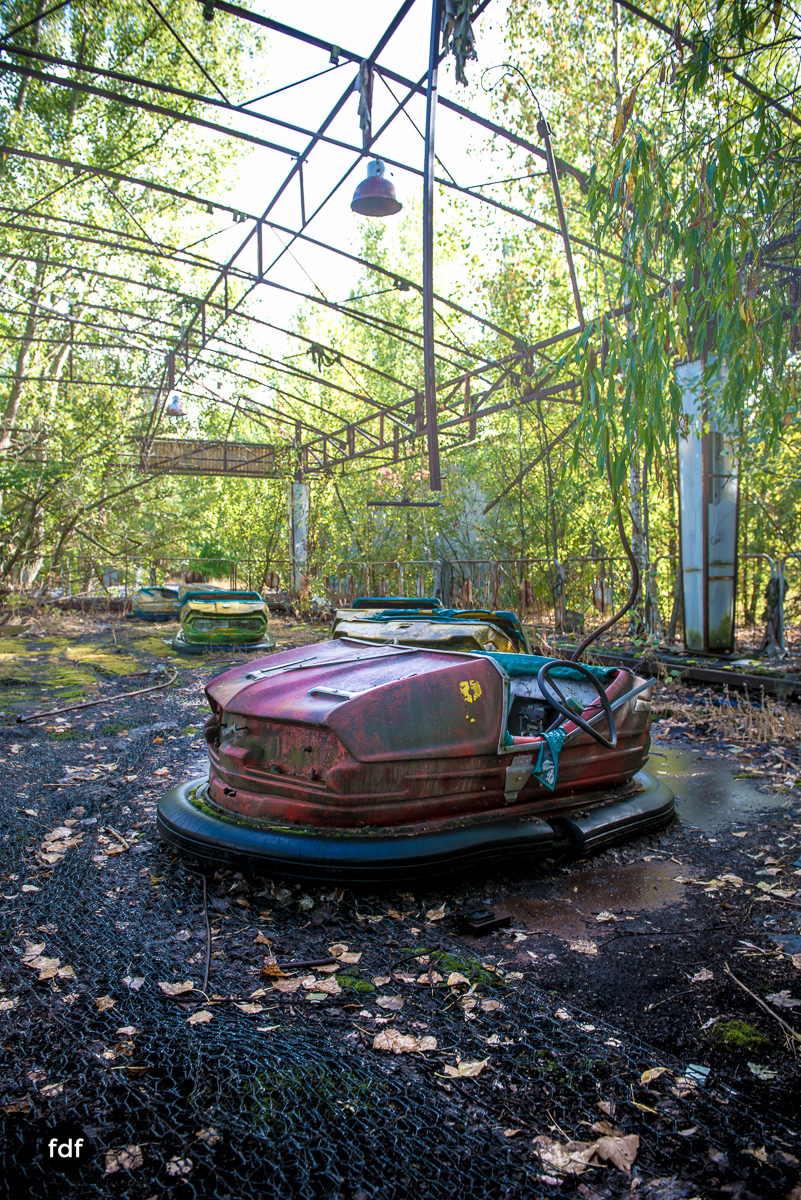 Tschernobyl-Chernobyl-Prypjat-Urbex-Lost-Place-Rummel-Festplatz-2016-1621.JPG